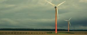 Protectia en Energía de Hoy: Patentes verdes, utilidad y guía de tramitación
