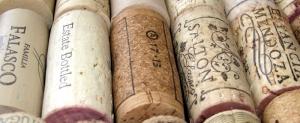 Boletín de vigilancia de marcas de vino: Marzo 2015