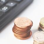 ¿Cuánto vale tu patente? Cómo obtener un mayor rendimiento de los activos de propiedad industrial