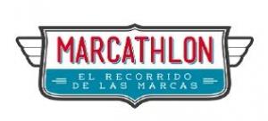 logo marcathlon