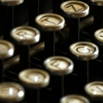 Patentes de éxito: las míticas máquinas de escribir Olivetti