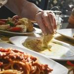 La importancia de la marca comunitaria para el sector de alimentación