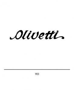 marchio-olivetti-07