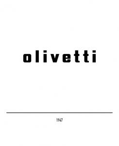 marchio-olivetti-11