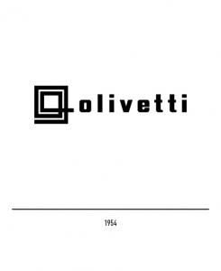 marchio-olivetti-14