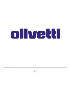 marchio-olivetti-18
