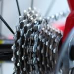 Boletín de vigilancia de patentes para bicicleta: Abril 2015