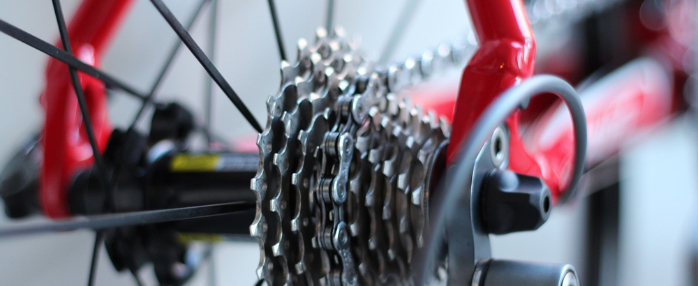 boletin de vigilancia de patentes bicicleta abril 2015