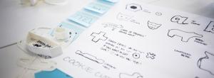 infografías sobre propiedad intelectual