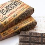 Packaging para industria alimentaria: por qué registrar el diseño