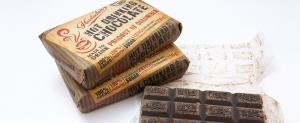 packaging para industria alimentaria