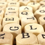Patentar un nombre: todo lo que deberías saber