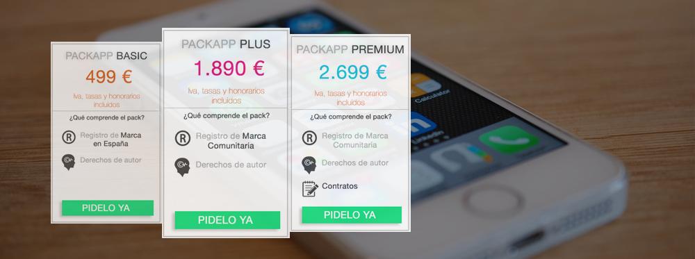 registro-aplicaciones-moviles
