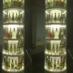 Nuevo boletín de vigilancia de marcas de vino: Mayo 2015