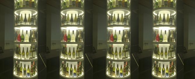 boletin de vigilancia de marcas de vino mayo 2015