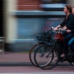 Boletín de vigilancia de patentes para bicicleta: Mayo 2015