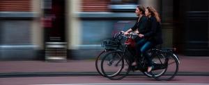 boletin de vigilancia patentes para bicicleta mayo 2015