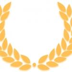 Los ganadores del Premio Inventor Europeo 2015