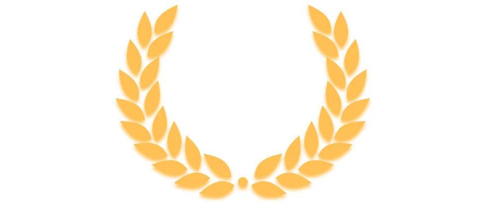 ganadores premio inventor europeo 2015