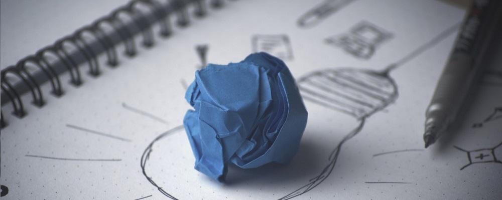 Aprobada la nueva Ley de Patentes española