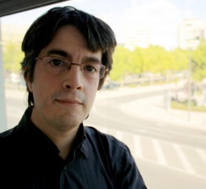 Emilio Marquez Espino