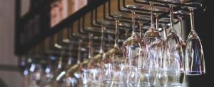 boletin de vigilancia de marcas de vino junio 2015