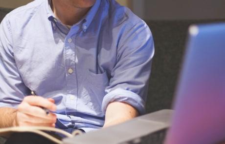 Protectia en Bloguismo: 5 errores a evitar en Propiedad Industrial