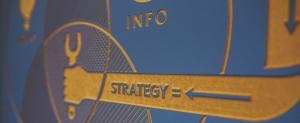 Objetivos y utilidad de la vigilancia  tecnológica