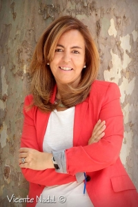 Fatima Martinez