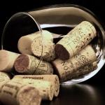 Boletín de vigilancia de marcas de vino en España: Julio 2015