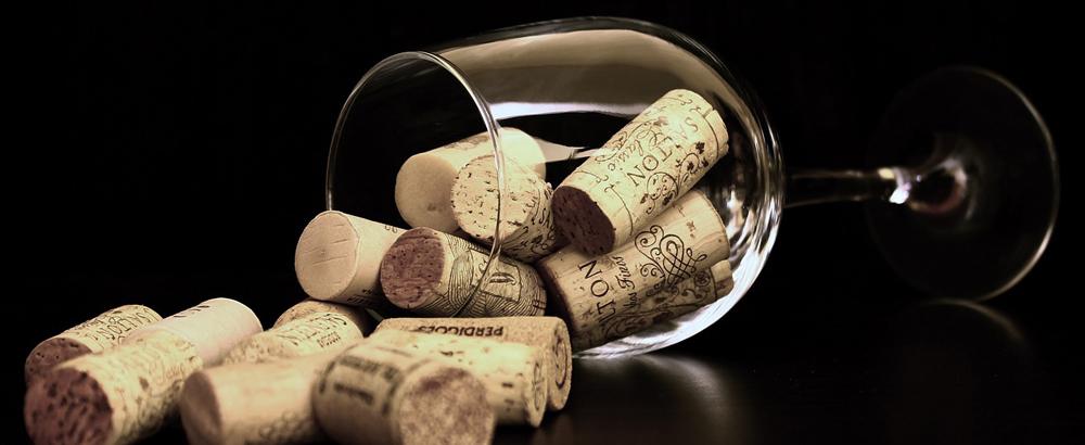 boletín vigilancia marcas de vino