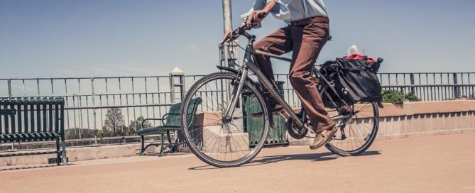 boletin patentes bicicleta julio 2015
