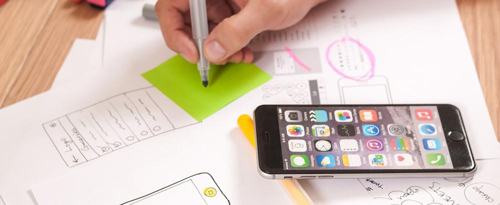 6 influencers responden sobre el boom de las aplicaciones móviles