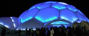 Se acerca la Feria de Inventos Millennium 2015
