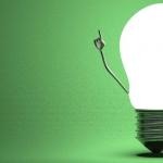 Promoción de invenciones: Señalizador Luminoso