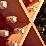 Boletín de vigilancia de marcas de vino: Agosto 2015