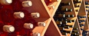 vigilancia de marcas de vino