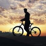 Nuevas solicitudes de patentes para bicicleta: Boletín Agosto 2015