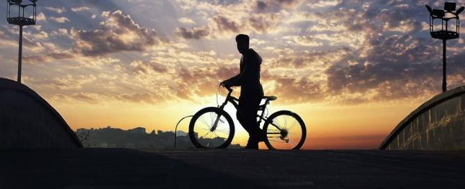 boletin patentes bicicleta agosto 2015