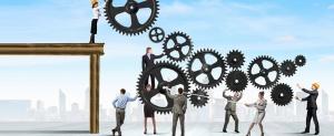 Protectia en la revista Emprendedores: sobre la nueva ley de patentes