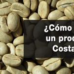 ¿Cómo patentar un producto en Costa Rica?