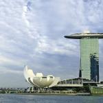 Singapur: 19ª administración encargada de búsqueda internacional