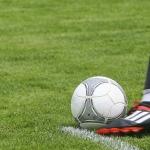 Xavi y el invento que mejora el pase en el fútbol