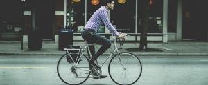 Nuevo boletín de vigilancia de patentes para bicicleta: Septiembre 2015