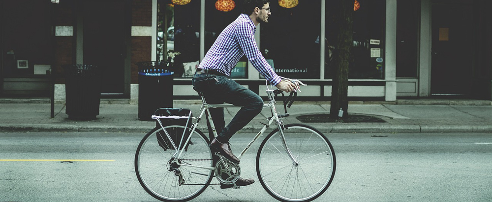 boletin vigilancia patentes para bicicleta septiembre 2015