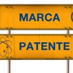 Descubre la diferencia entre marca y patente
