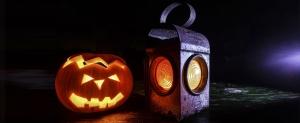 halloween y propiedad industrial