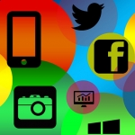 Ponencia gratuita: cómo proteger tu negocio en Internet