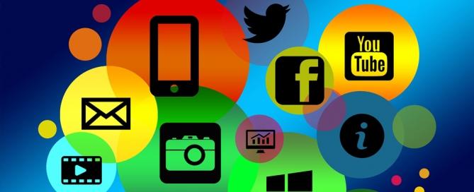 ponencia como proteger tu negocio en internet