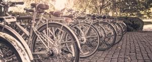 boletin vigilancia patentes bicicleta octubre 2015